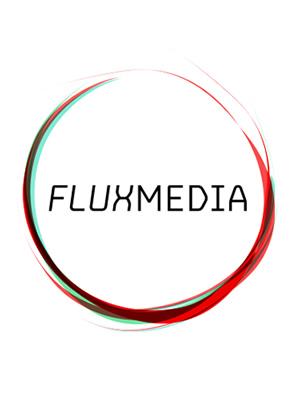 Fluxmedia